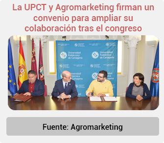 agromarketing-upct