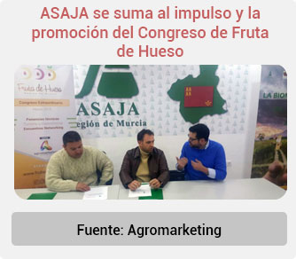 agromarketing-y-asaja