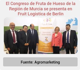 congreso-fruta-hueso-berlin