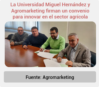 noticia-umh