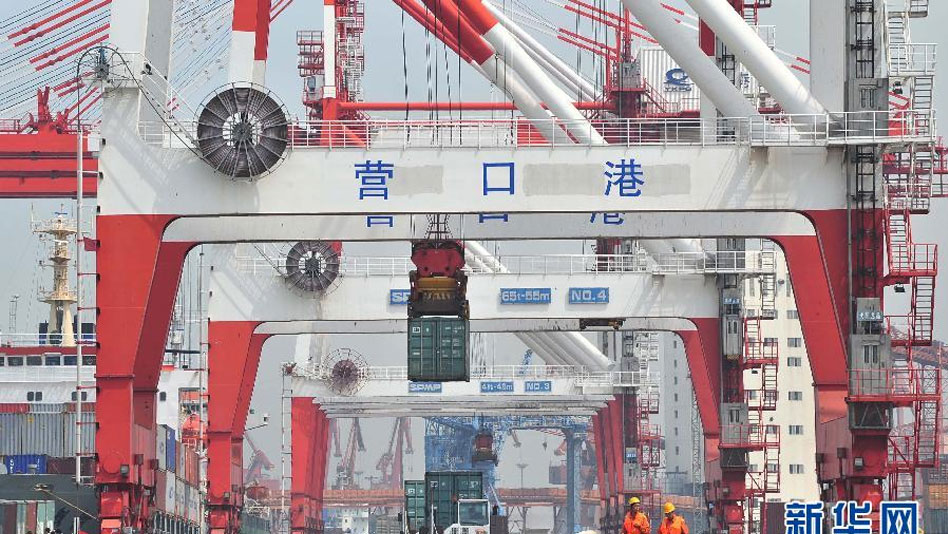 Se confirma la firma del protocolo de exportaciones a China