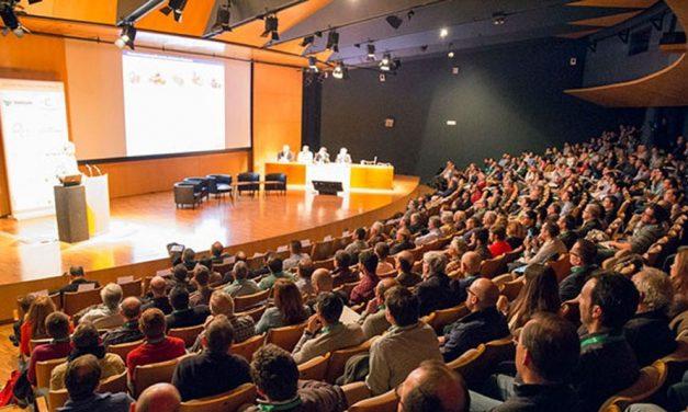La ciudad de Murcia será la sede del I Congreso de Fruta de Hueso