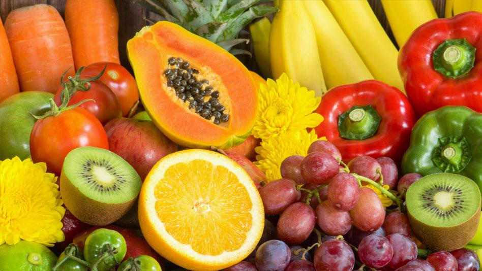 Nuevos mercados para las Frutas y Hortalizas españolas