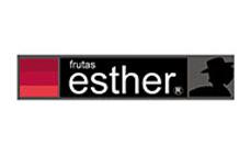 Frutas Esther