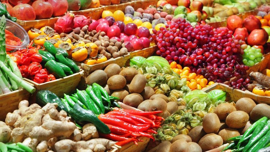Multas de hasta 100.000 euros por incumplir la Ley Alimentaria