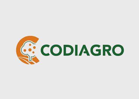 Codiagro
