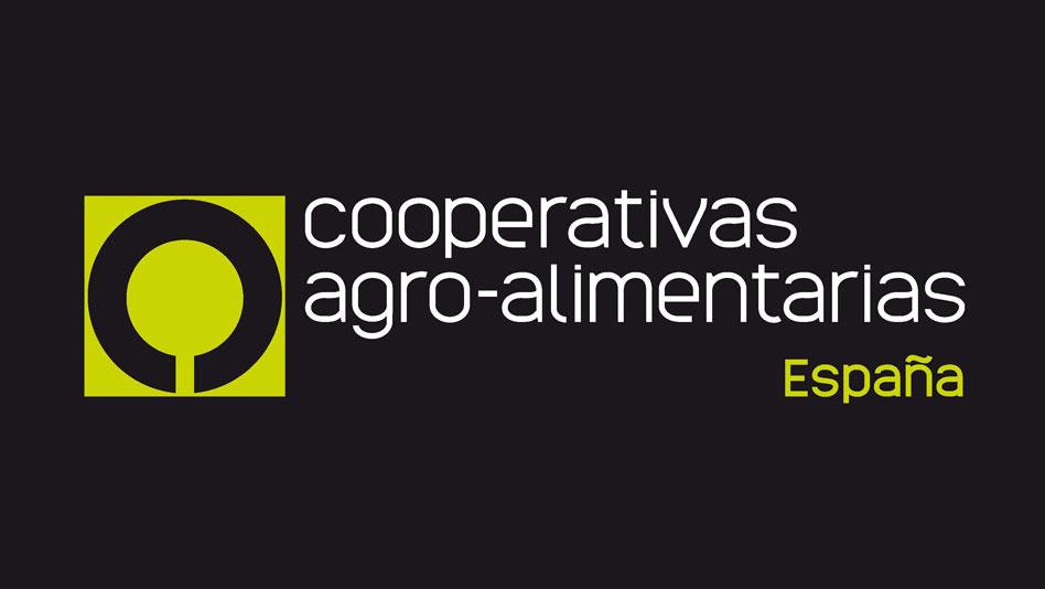 Murcia, segunda Comunidad Autónoma donde más caerá la cosecha de fruta de hueso