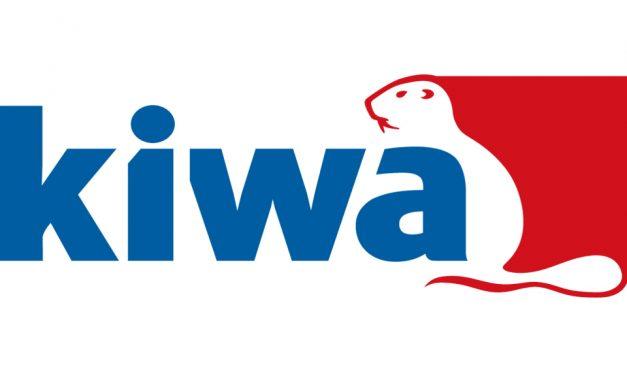 La empresa certificadora Kiwa España, comprometida con el sector de fruta de hueso