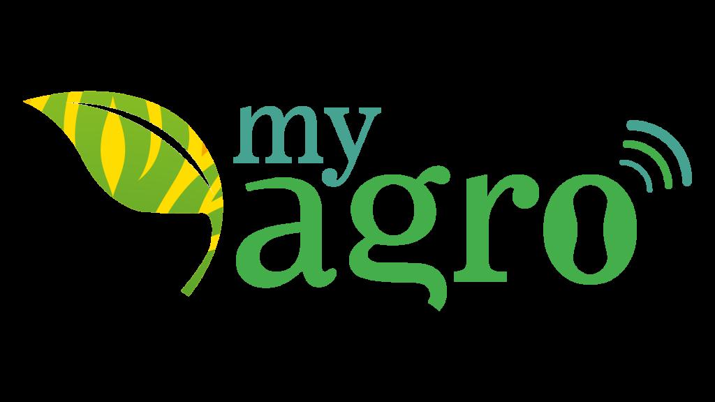 Un Grupo Operativo de Murcia desarrollará una herramienta para la asistencia técnica de los agricultores