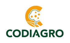Codiagro logo