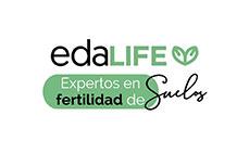 Edalife logo
